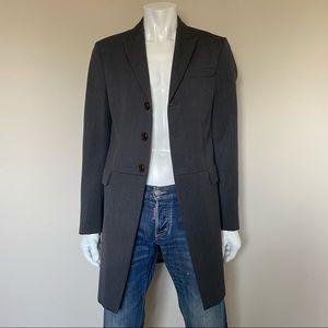 Dsquared coat